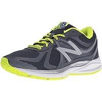 New Balance Women's Running Shoe (Dark Grey)