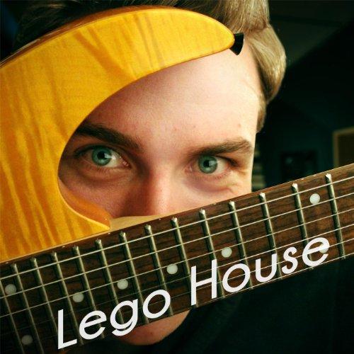 lego singer - 5