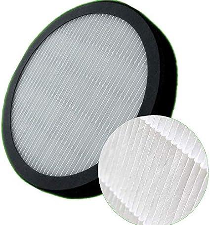 EVANST Circle True HEPA - Filtro para purificador de Aire ...