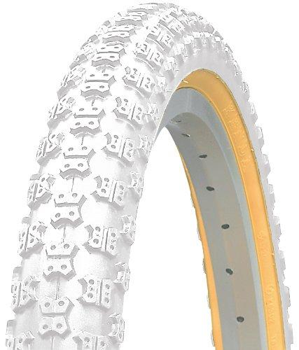 Kenda Bmx Tires - 7
