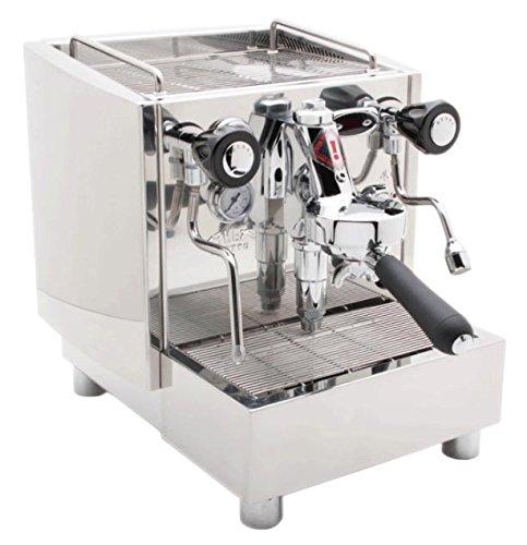 Izzo Alex Duetto IV Espresso Machine