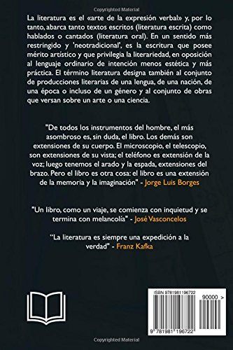 El Prestamo De La Difunta (Spanish Edition): Vicente Blasco ...