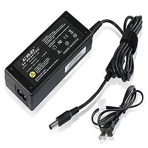 Laptop AC Adapter for Lenovo IdeaPad S9 S9e S10 S10e MSI Wind U90 U100 U120 U120H (20V 2.0A 40W)