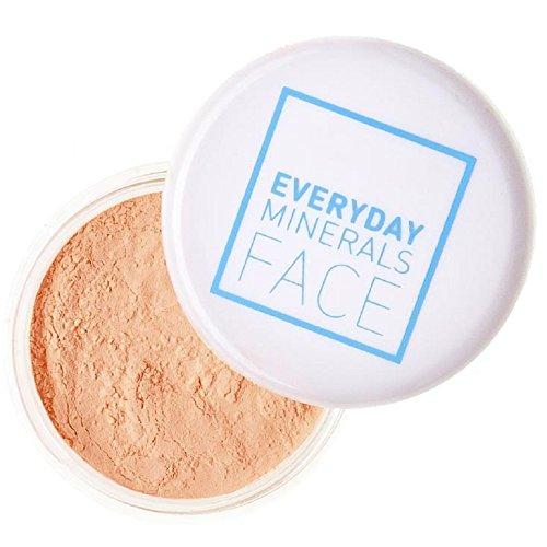everyday-minerals-primer-peach