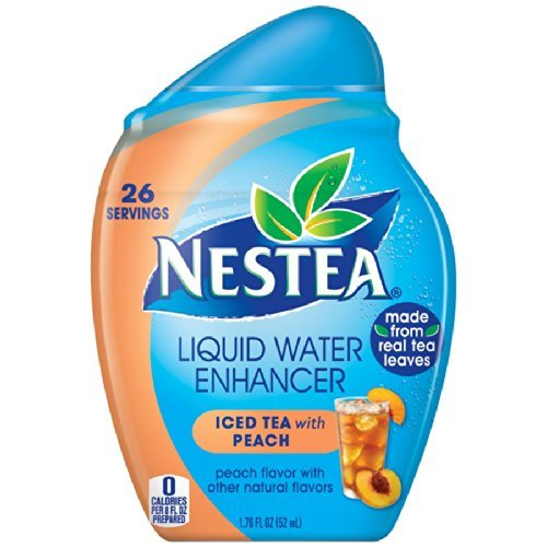 nestea-iced-tea-liquid-water-enhancer-176oz-container-pick-flavor-pack-of-3-with-peach-flavoring