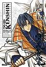 Kenshin le vagabond, Perfect Edition, Tome 8 par Nobuhiro