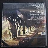 Disturbed - Immortalized - Lp Vinyl Record