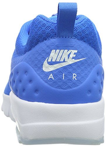 white photo Homme Blue Bleu Lw Motion Air Photo Blue Max Baskets Nike 6RBcTpqPw6