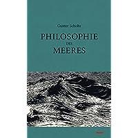 Philosophie des Meeres
