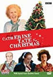 Catherine Tate Show: Christmas Special