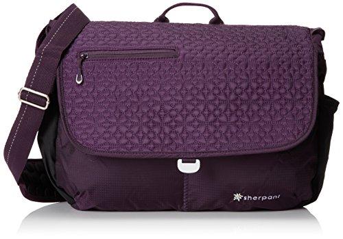 sherpani-verve-messenger-bag-purple-one-size