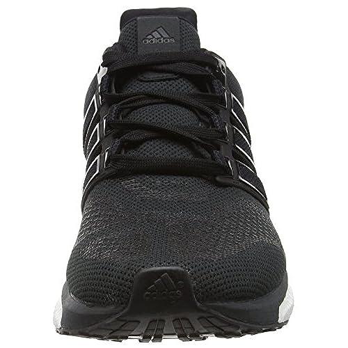 adidas Energy Boost Zapatillas de Running para Mujer