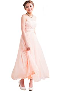 3cd8eb43a8fb0 結婚式ドレス ワンピース ロングドレス ウエディングドレス パーティードレス フォーマルドレス ブライズメイド ドレス オフ