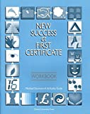 New Success at First Certificate: Workbook