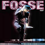 Fosse [DVD] [2002] [2003]