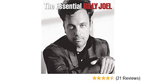billy joel my life mp3 song free download