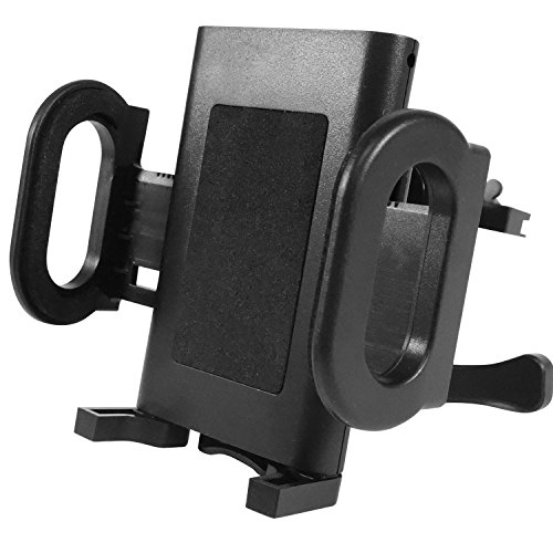 ipod 5 cases clip on - 4