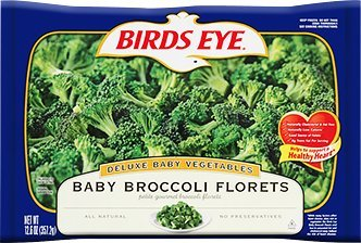 birds-eye-frozen-vegetables-baby-broccoli-florets-126-oz-pack-of-3