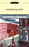 img - for Winesburg, Ohio (Signet Classics) by Anderson, Sherwood (2005) Mass Market Paperback book / textbook / text book