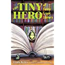 Tiny Hero of Ferny Creek Library, The