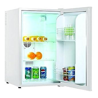 klarstein mini kühlschrank c 227 kwh jahr 74 cm