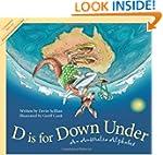 D is For Down Under: An Australia Alp...