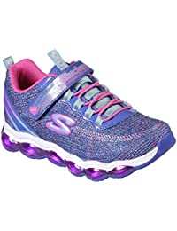 Kids' Glimmer Lights Sneaker