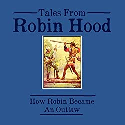 Tales from Robin Hood