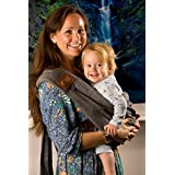 Baba Slings - Grey One Size Carriers