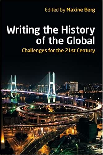 Amazon writing the history of the global challenges for the writing the history of the global challenges for the twenty first century british academy original paperbacks 1st edition sciox Choice Image