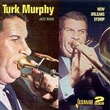 New Orleans Stomp [ORIGINAL RECORDINGS REMASTERED] 2CD SET