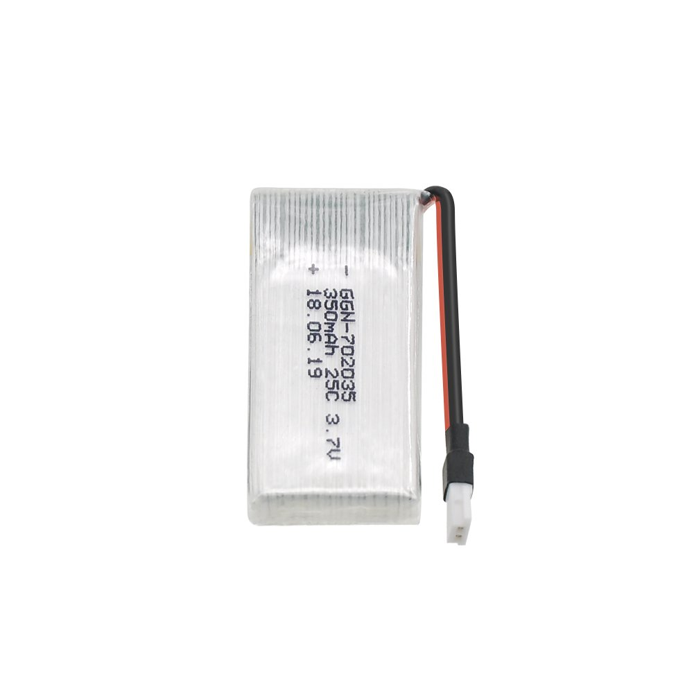 Potensic D10 Original Battery