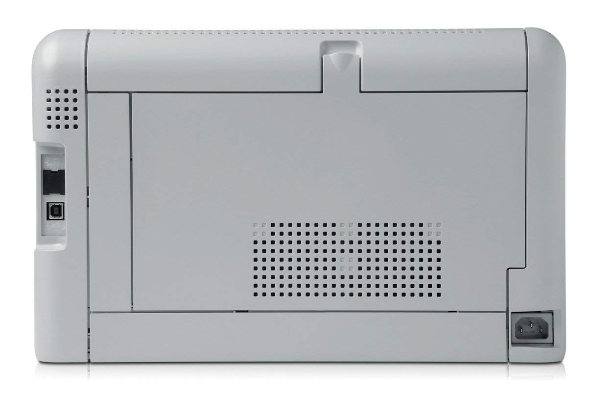 HP CP1215 Laser Printer (Renewed)