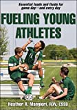 Fueling Young Athletes