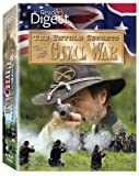 The Untold Secrets of the Civil War 150th Anniversary Edition 6 pk.