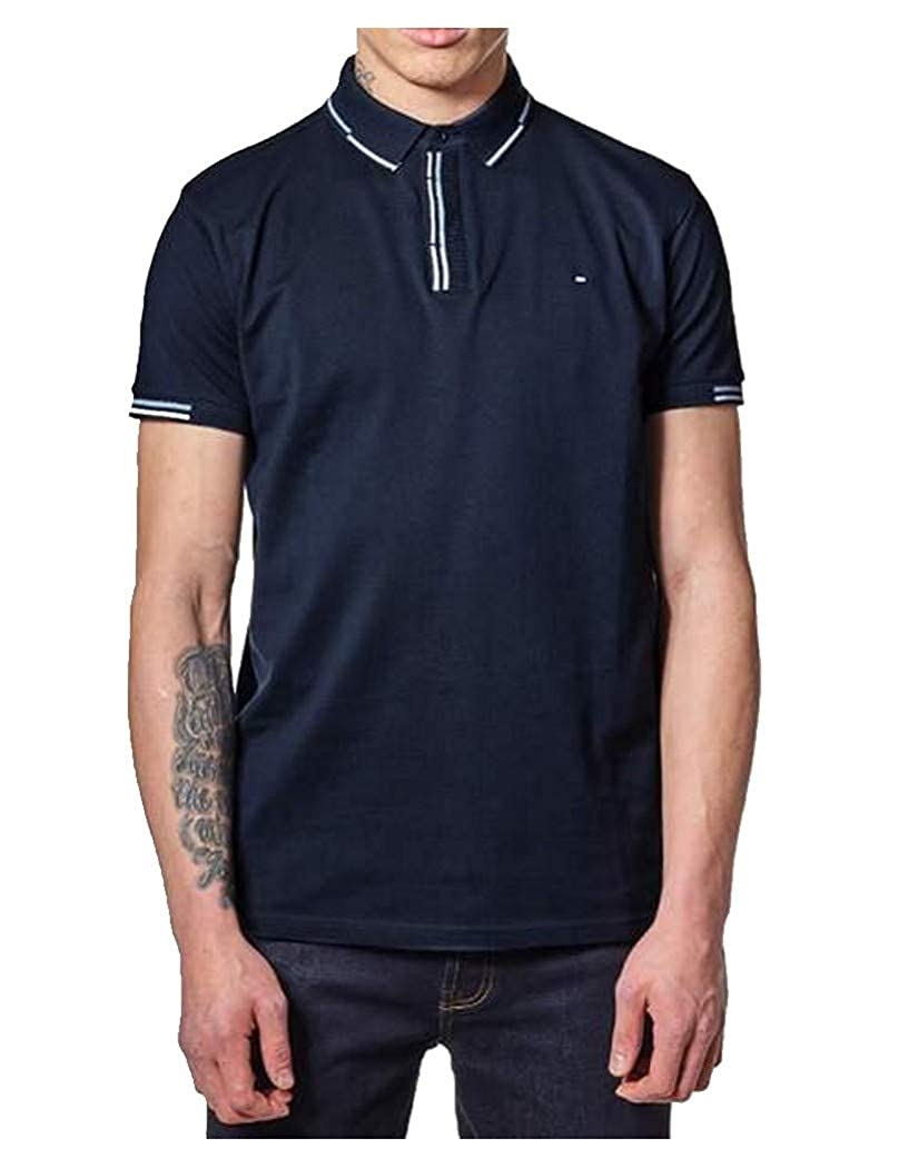 Weekend Offender Marina Polo de Cather: Amazon.es: Ropa y accesorios