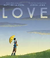 """From Newbery Medal-winning author Matt de la Peña and bestselling illustrator Loren Long comes a story about the strongest bond there is and the diverse and powerful ways it connects us all.""""In the beginning there is light and two wide-eyed f..."""