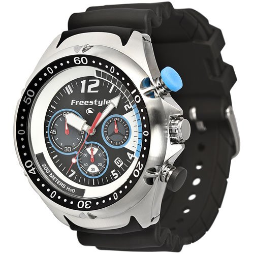 Freestyle Dive Watch - Freestyle Men's FS81324
