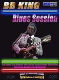 BB King - Blues Session
