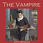 The Vampire | Jan Neruda