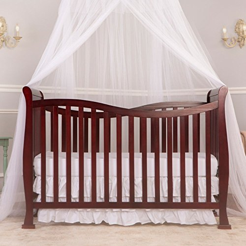 Dream-On-Me-Violet-7-in-1-Convertible-Life-Style-Crib