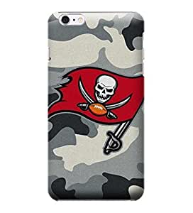 Case Cover For SamSung Galaxy S3 NFL Tampa Bay Buccaneers Camo Case Cover For SamSung Galaxy S3 High Quality PC Case