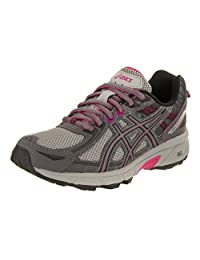 Women's Asics, Gel Venture 6 Trail Sneakers