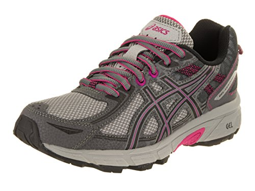 Top 10 asics running shoes women black gel for 2019