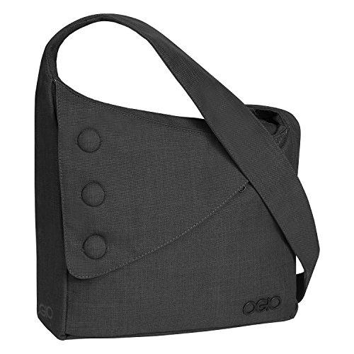 ogio-114007-womens-brooklyn-tablet-purse-black
