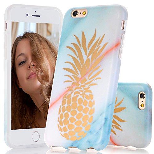Top 7 baisrke iphone 6s case pineapple for 2019