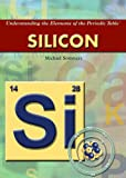 Silicon, Michael A. Sommers, 1404219595