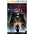 The Darkest Night (The Second Dark Ages Book 2)
