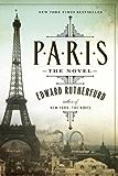 Paris: The Novel