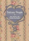 Balcony People